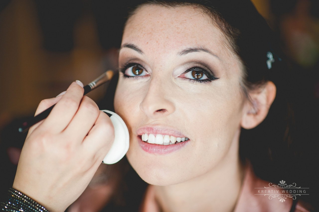 Braut Make Up Wuppertal, Braut make up düsseldorf, Braut make Up Essen, Braut Make up Köln, Kreativ wedding, Anne Aselmann