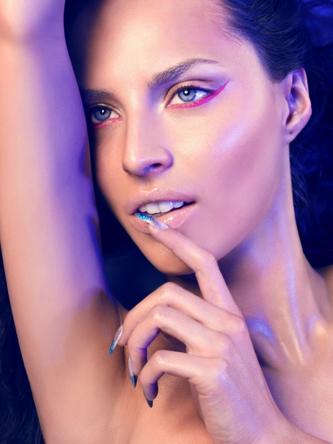 Blue, Beauty editorial, Blue ivy, Beauty shooting, Hair & make up Artist, Make Up, Make Up Wuppertal, Make Up Düsseldorf, Make Up Essen, Make Up Köln, Hair & Make Up Artist Deutschland, Abiball, Shooting Nrw, Claudia Astorino, Hair & make Up Artist germany
