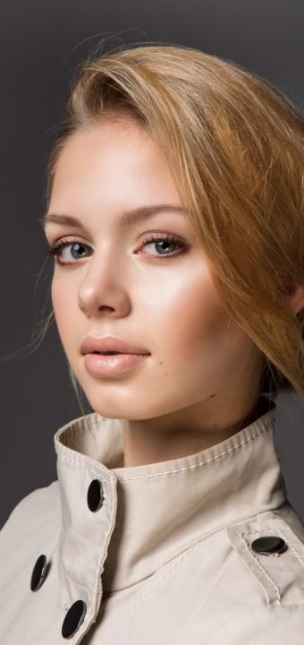 Young Beauty - Elléments Magazine