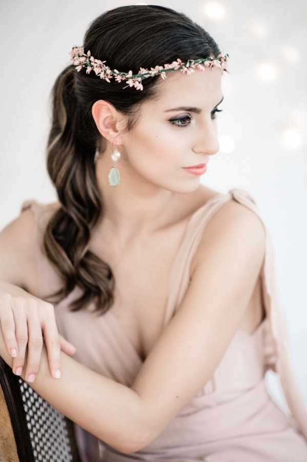 Braut, Braut Make Up, Hochzeits Make Up, Bridal Make Up, Wedding, Hochzeit Wuppertal, Make Up Artist Wuppertal, Make Up Artist Düsseldorf, Make Up Essen, Make Up Köln, Kreativ Wedding
