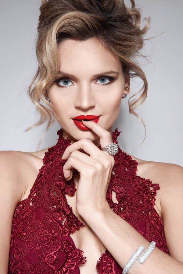 Makeupartist, make up, hairandmakeup, makeup artist wuppertal, make up artist düsseldorf, make up artist köln, make up artist hamburg, make up artist new york, make up artist london, make up artist milano, make up artist mallorca, shooting, editorial, beauty