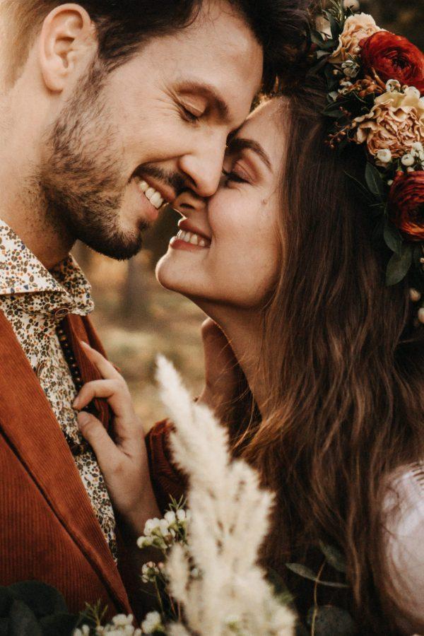 #wedding #bohowedding #hochzeit #bridal #brautmakeup #brautstyling#astorinomakeup #makeupartistwuppertal #