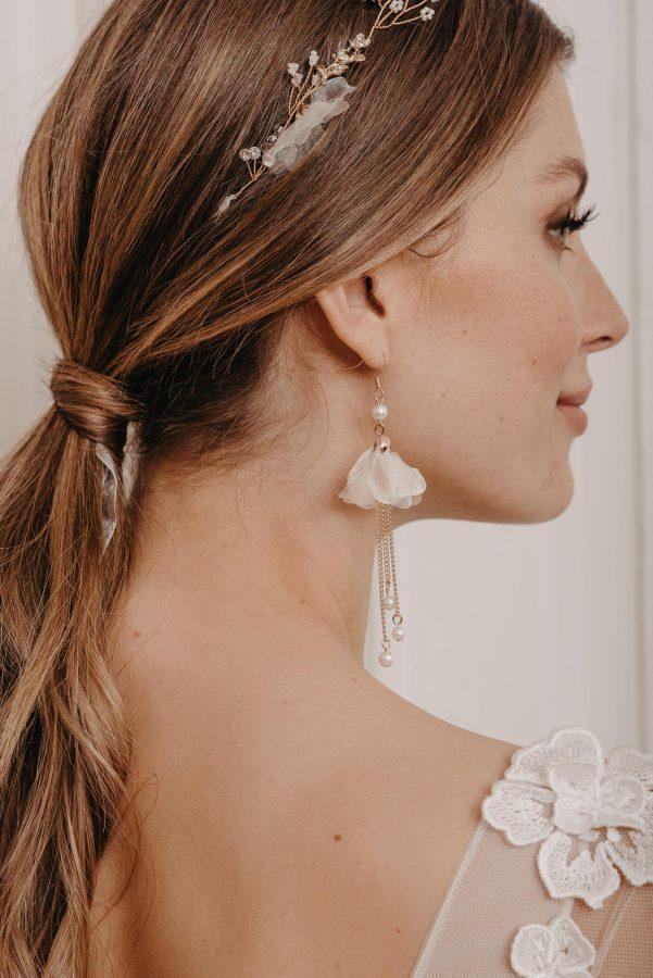 #wedding #bohowedding #hochzeit #bridal #brautmakeup #brautstyling#astorinomakeup #makeupartistwuppertal #brautstyling wuppertal #makeupartistdüsseldorf