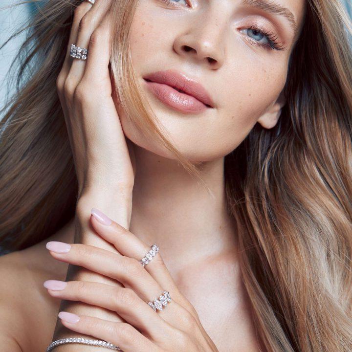 Monano Jewelry